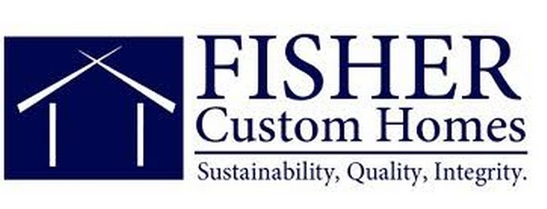 Fisher Custom Homes