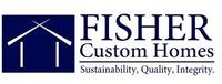 Fisher Custom Homes