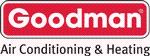 Goodman Distribution