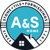 A&S Homes