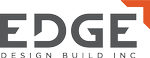 Edge Design Build Inc