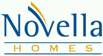 Novella Homes Inc