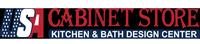 USA Cabinet Store, LLC