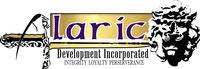 Alaric Development Inc.