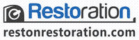 Reston Restoration, LLC