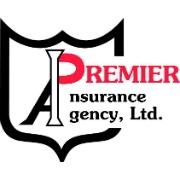 Premier Insurance Agency, Ltd