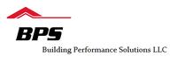Building Performance Solutions, LLC