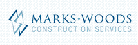 Marks-Woods Construction Services