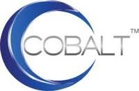 Cobalt Settlements, LLC