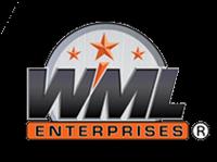 WML Enterprises