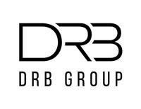 DRB Group
