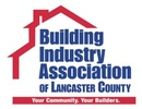 BIA of Lancaster County
