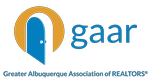 Greater Albuquerque Association of Realtors