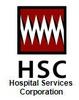 Hospital Services Corporation