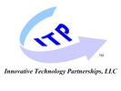 Innovative Technology Partnership