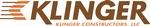Klinger Constructors LLC