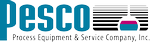 Process Equipment & Service Co., Inc. (PESCO)