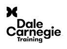 Dale Carnegie Inc.