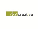 dso creative