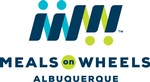 Meals on Wheels of Albuquerque