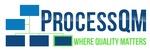 ProcessQM LLC