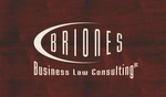 Briones Business Law Consulting, PC