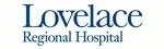 Lovelace Regional Hospital