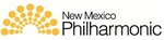 New Mexico Philharmonic