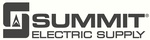 Summit Electric Supply Co. Inc.