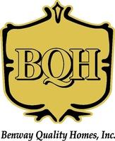 Benway Quality Homes, Inc.