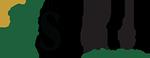 Shelter Associates, Inc.