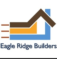 Eagle Ridge Builders, Inc.
