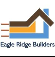 Eagle Ridge Builders, Inc.
