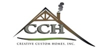Creative Custom Homes, Inc.