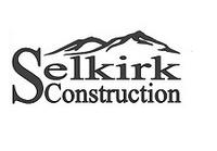 Selkirk Construction