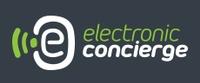 Electronic Concierge LLC