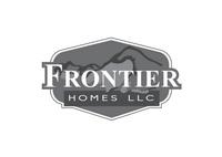 Frontier Homes, LLC