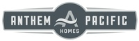 Anthem Pacific Homes