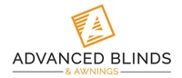 Advanced Blinds & Awnings