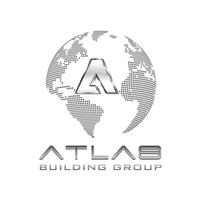 Atlas Building Group LLC