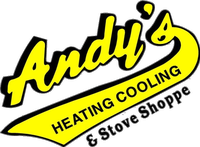 Andy's Heating and Air Conditioning