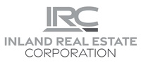 Inland Real Estate Corporation