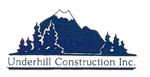 Underhill Construction, Inc.