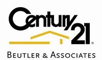 Century 21 Beutler & Assoc