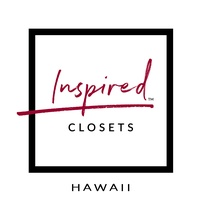 Inspired Closets Hawaii