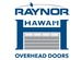 Raynor Overhead Doors and Gates, Inc.