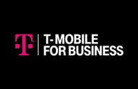 T-Mobile USA, Inc. dba T-Mobile for Business