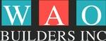 WAO Builders Inc