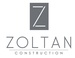 Zoltan Construction