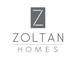 Zoltan Homes